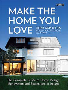 Make the Home You Love Book